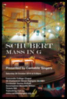 CS_Schubert_v4_Small.jpg