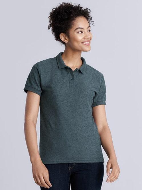 GD045 Women's polo shirt