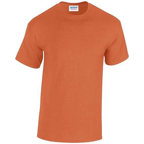 GD005 Heavy Cotton™ adult t-shirt