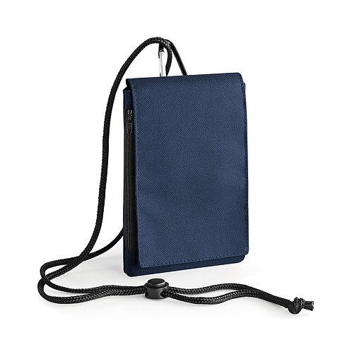 BG 049 Phone Pouch XL