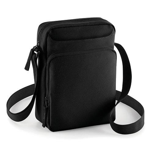 BG030 Across Body Bag
