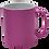 Thumbnail: SF022 Satin Mug