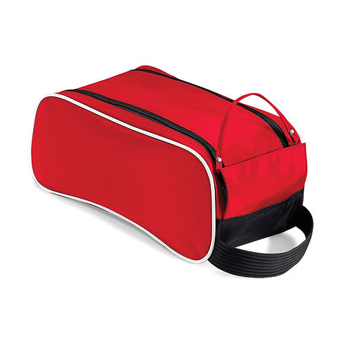 QD076   Teamwear shoe bag