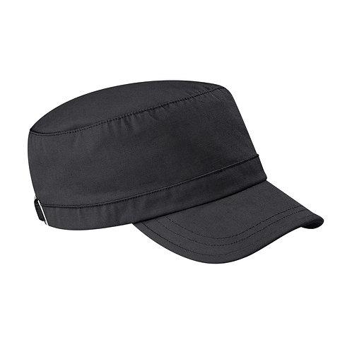BC034 Army Cap