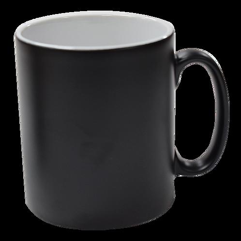 SF022 Satin Mug