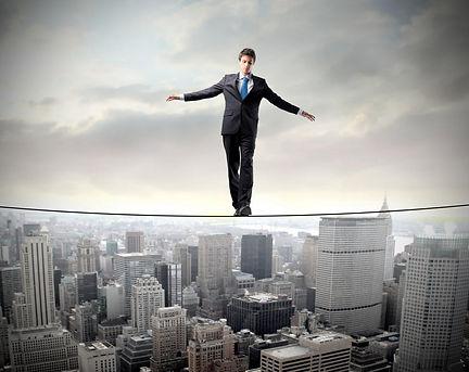 Business Analysis as Balance, baab, BAAB, BSC, ССП, ОУП, Управление портфелем проектов