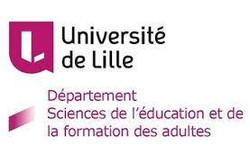 Université de Lilles 1