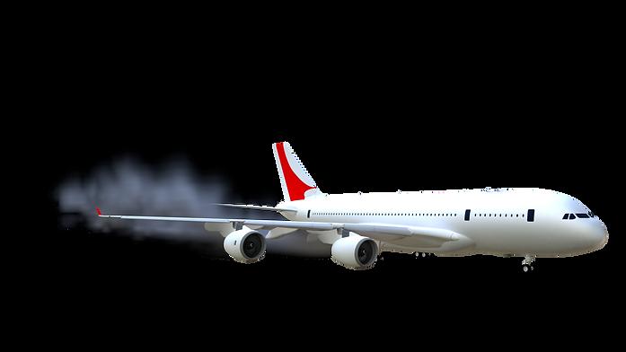 Vliegtuig2.png