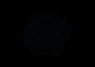 39652-ONTW-LG-Glansrijke-Vertellers-Glin