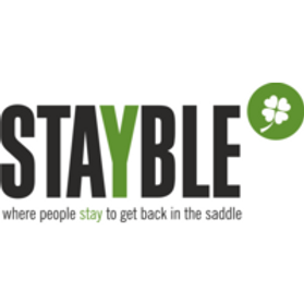 Stayble logo.png
