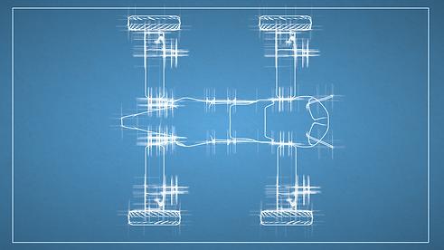 Blueprint-9.png