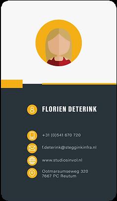 Visitekaartjes-SS-Florien.png