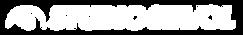 Studio-Sinvol-Logo-wit.png