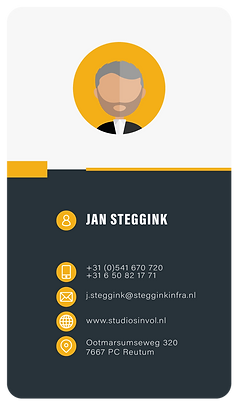 Visitekaartjes-SS-Jan.png