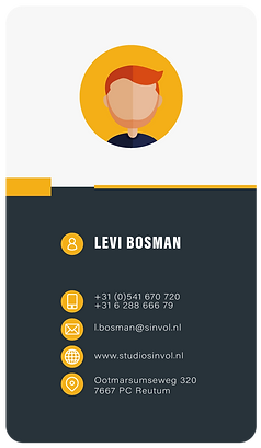 Visitekaartjes-SS-Levi.png