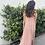 Thumbnail: Vestido Aymara