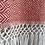 Thumbnail: Huipil Fresa