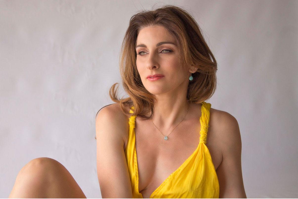 Luce Guilbeault,Jodi Miller Hot tube Jaime King,Marvel Rea