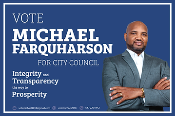 VOTE MICHAEL FARQUHARSON.png