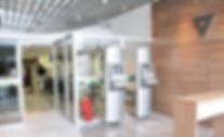 Iasnaia Assumpção - Arquitetura e decoração, projetos de arquitetura, design de interiores.