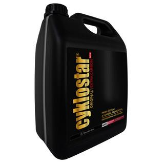 CYKLOSTAR ORIGINAL EXTRA CARBON new 5 litrů