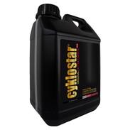 CYKLOSTAR ORIGINAL EXTRA CARBON new 2 litry