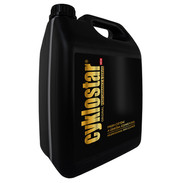 CYKLOSTAR ORIGINAL PERFORMANCE & SERVIS 5 litrů