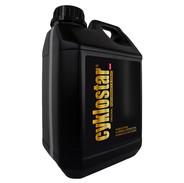 CYKLOSTAR ORIGINAL PERFORMANCE & SERVIS 2 litry
