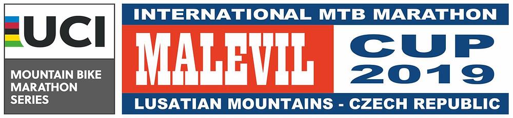 20. INTERNATIONAL MALEVIL CUP 2019 - UCI MTB Marathon