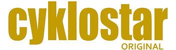 logo_CYKLOSTAR-original_2019-04_nahled_b