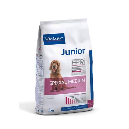 HPM Special Medium Junior