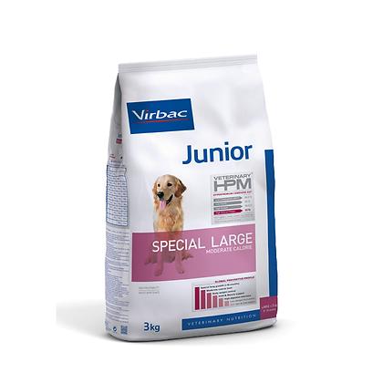 HPM Special Large Junior