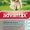 Thumbnail: Advantix®