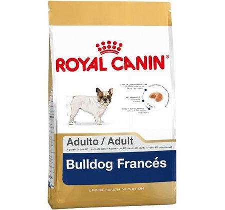Royal Canin Bulldog Francés Adulto