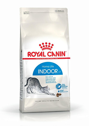Royal Canin Indoor Felino
