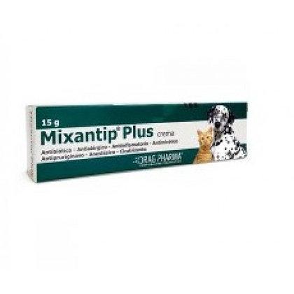 MIXANTIP PLUS crema