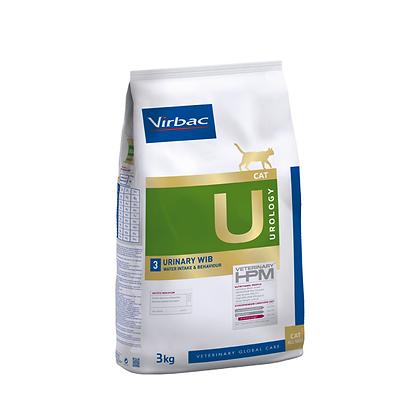 UROLOGY 3 - Salud urinaria