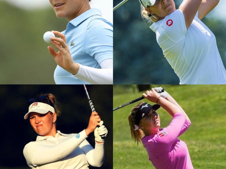 Andalucia Costa del Sol Open de Espana preview & 4 to watch