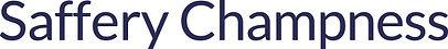 SC_New Logo_CMYK_no strapline.jpg