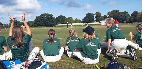Girls Cricket 3.jpg