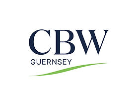 CBW Guernsey logo 2017.jpg