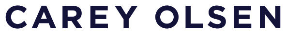 CO_Logo_CMYK.jpg