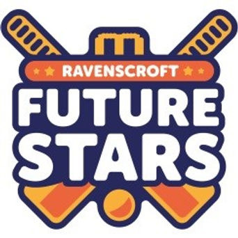 Ravenscroft Futures Stars Launched