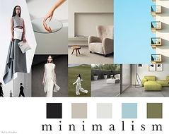 Minimalism_MoodBoard.jpg