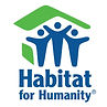 habitat-for-humanity-logo-1030x1030.jpg