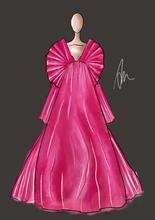Inspiration: Valentino '20
