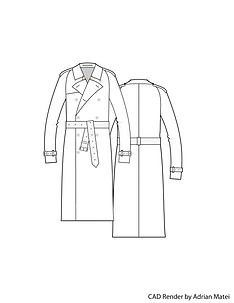 TrenchCoatCAD2.png
