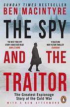 SpyTraitor.jpg