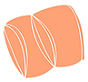 CBTB-Logo.png