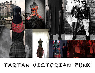 VictorianPunkMoodBoard.jpg
